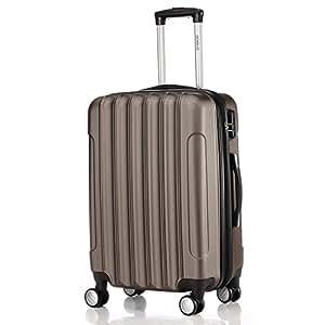 maleta rigida españa amazon