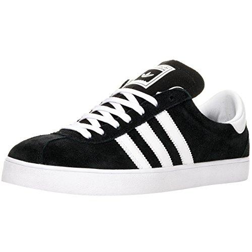 Adidas Skate ADV Core Black/White/Gum4 Core Black/White/Gum4