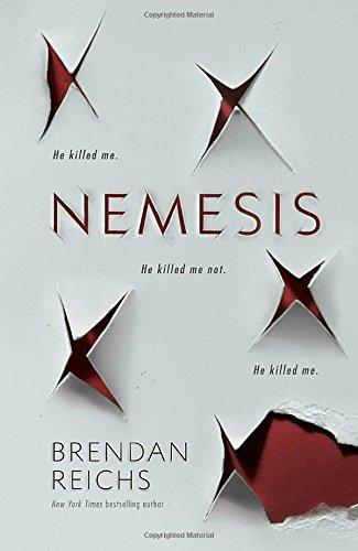 Nemesis (Project Nemesis)