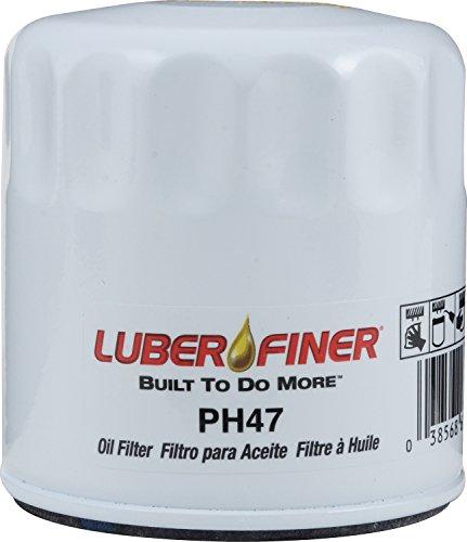 3387 oil filter - 2