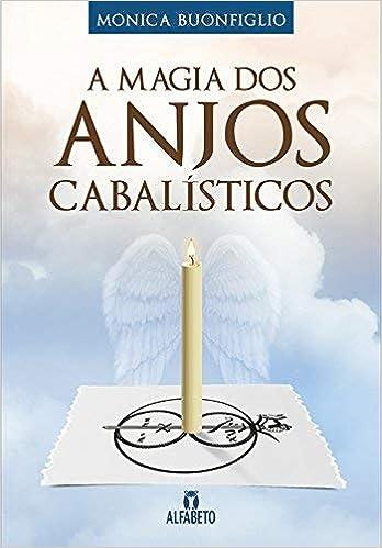 anjos cabalisticos monica buonfiglio