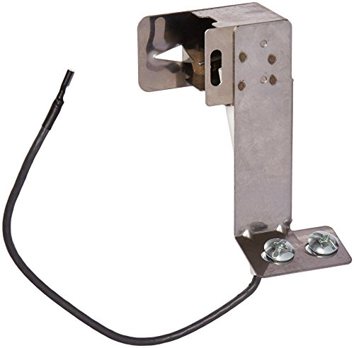 Music City Metals 08410 Ceramic Electrode Replacement for Select Brinkmann and Charmglow Gas Grill Models