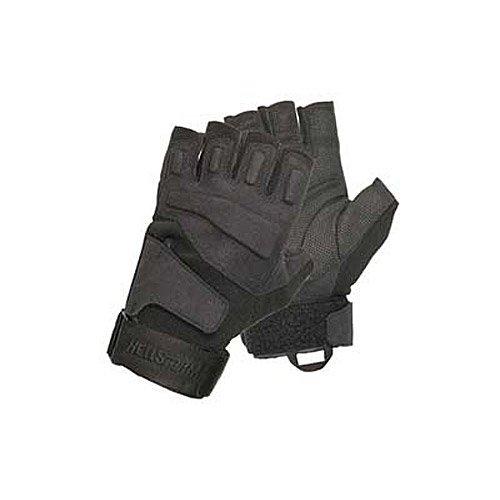 1/2 Gloves - 9