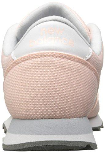 Balance New Baskets Femme Wl501v1 Rose Txqw0