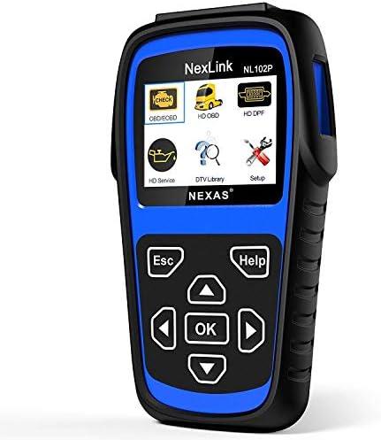 Scanner Sensor Calibration Engine Reader product image