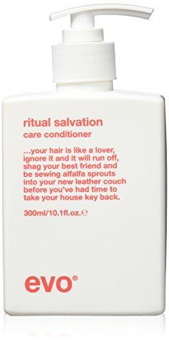 evo-ritual-salvation-conditioner-101-ounce