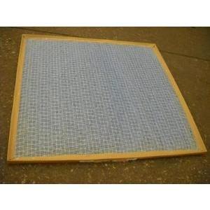 Purolator Facet Filters - PUROLATOR FACET-AIRE30X30X1-F AIR FILTER