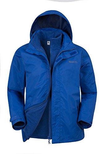 mountain-warehouse-fell-mens-3-in-1-water-resistant-rain-jacket-coat-cobalt-large
