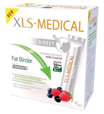 xls medical direct - 5