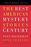 img - for The Best American Mystery Stories of the Century book / textbook / text book