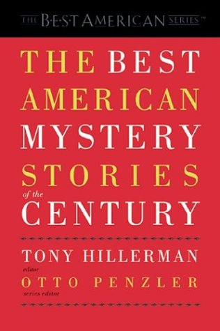 the-best-american-mystery-stories-of-the-century