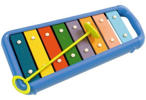 Hohner Kids HMX3008B Toddler Glockenspiel