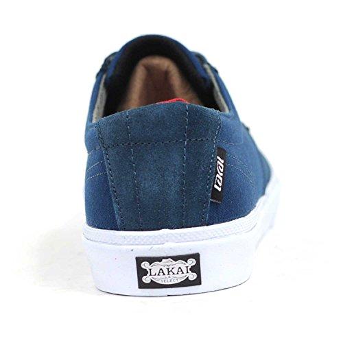 Lakai Mj Skateboarden Of Casual Schoenen Sneakers Ibs Heren Maat 13
