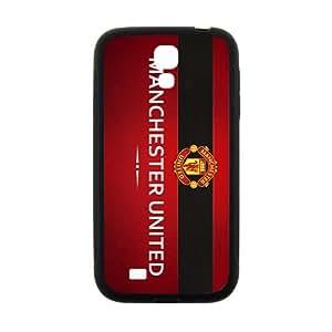 National Hockey Samsung Galaxy S4 case