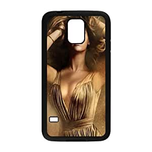 Beyonce Samsung Galaxy S5 Cell Phone Case Black ROB