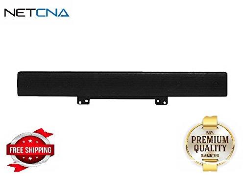 SunBriteTV SB-SP472 - sound bar - By (Sunbritetv Sb)