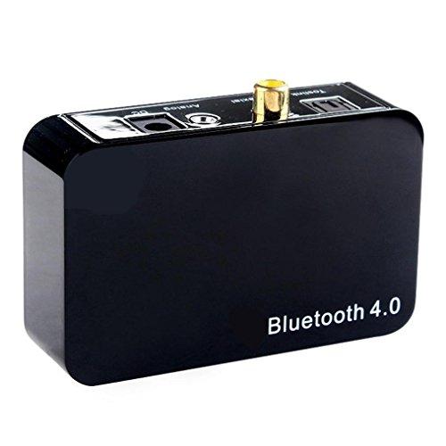 bilila-bluetooth-40-music-receiver-aptx-digital-optical-coaxial-35mm-output