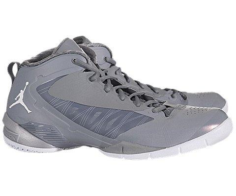 b5e92370812f Nike Air Jordan Fly Wade 2 EV 514340-010 Men s Basketball Shoes - Buy  Online in UAE.