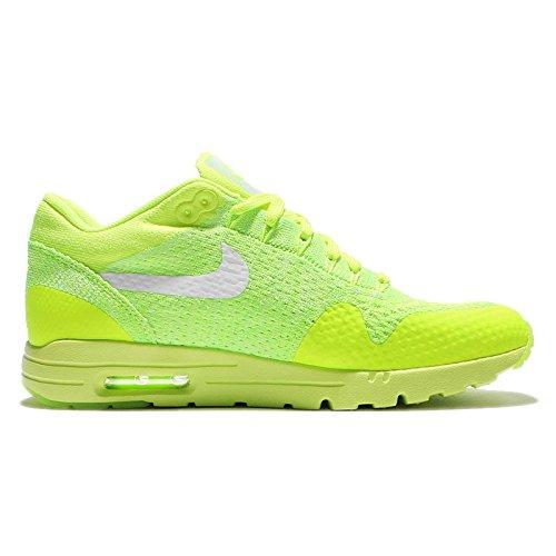 Fitness Nike 601 843387 Scarpe da Donna Giallo I4Hgq