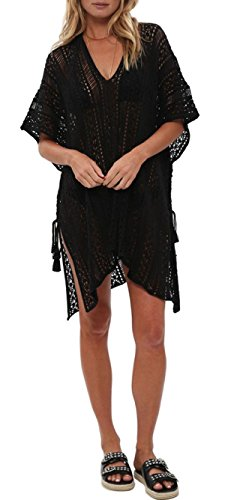KingsCat Stylish High Low Beachwear Swimsuit product image