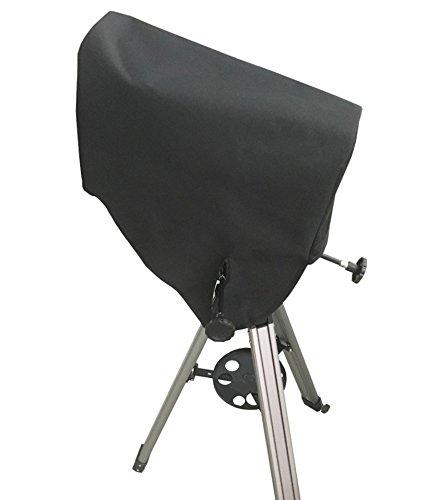 Telescope Cover for Celestron 127EQ Telescope