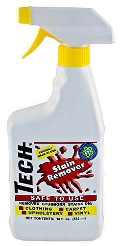 tech-300018-stain-remover-18-ounce