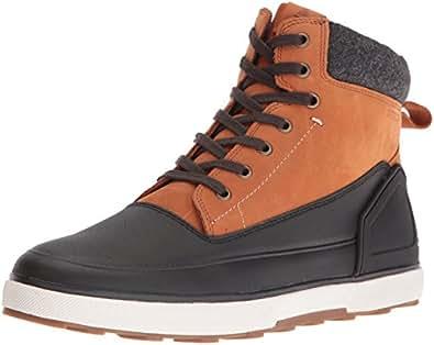 Amazon.com | Aldo Men's Benis Winter Boot | Boots