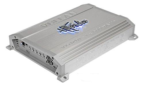 Hifonics Vulcan VXi1201