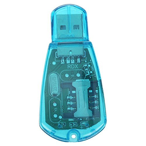 Review SODIAL USB Cell Phone