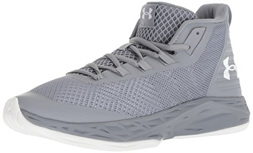 huge discount 478a5 449c0 Mens Size 9 Basketball Shoes - Trainers4Me