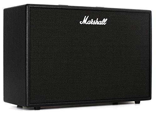 Marshall Code100C 100-watt 2x12