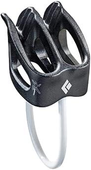 Black Diamond Unisex ATC-XP Belay Device
