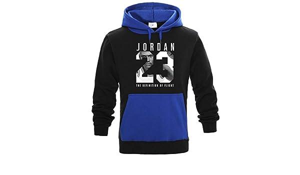WEEKEND SHOP Sweatshirt Men Hoodies Solid Hoody Men Pullover Mens Tracksuits Male Coat at Amazon Mens Clothing store: