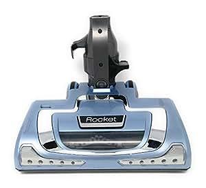 Amazon Com Shark Rocket Replacement Floor Nozzle Uv450