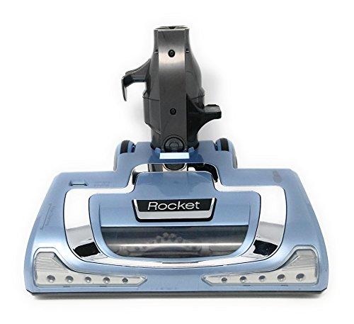Shark Rocket Replacement Floor Nozzle UV450 ()