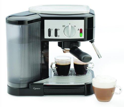 jura coffee and tea maker - 6