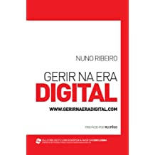 Gerir na Era Digital
