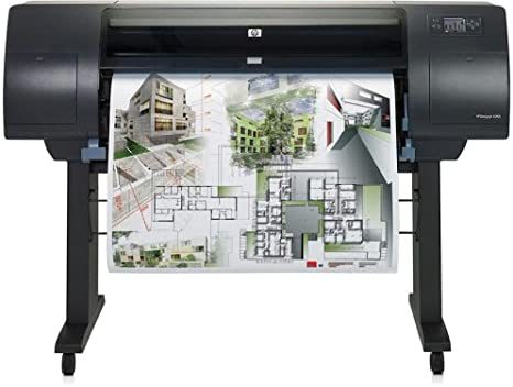HP 4000PS Impresora de inyección de Tinta: Amazon.es: Electrónica