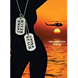 China Beach: The Complete Seri