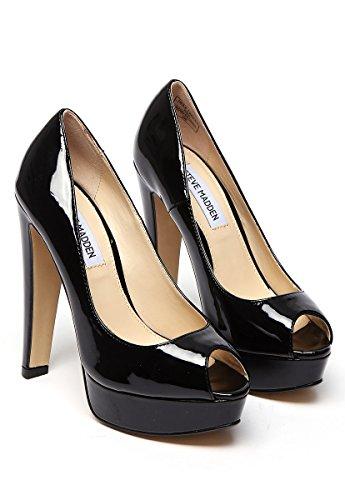 Madden Zapatos Mujer Plataforma Steve De PxzUwnnO