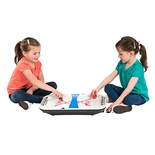 Air Hockey Action Game Unbranded