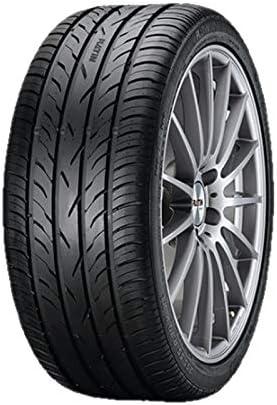 Platin Reifen Rp 420 Summer 205 55r16 91v Sommerreifen Auto