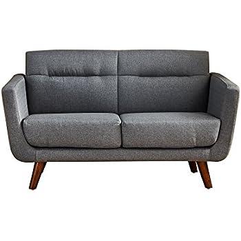 Amazon Com Container Furniture Direct Paris Contemporary