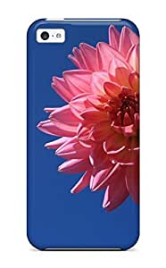 TYH - Case Cover For Iphone 6 plus 5.5 Ultra Slim Case Cover 656K555 phone case