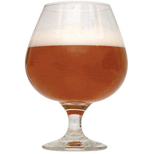Cascade Mountains West Coast Imperial IPA - India Pale Ale HomeBrewing Beer Brewing Recipe Kits - IPA Ingredients and Malt Extract For Making 5 Gallons Of Homemade Beer