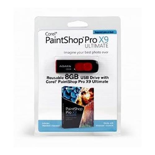 The 8 best paintshop pro for mac
