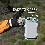 Pelican Go G10 Case - Waterproof Case