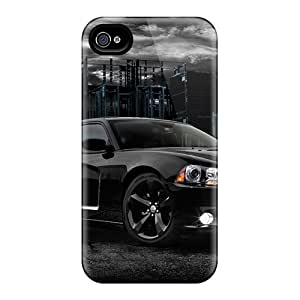 New Lynutchins Super Strong Brouwer Tpu Case Cover For Galaxy S3
