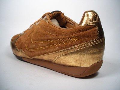 Marroni regno 314448 4 5 38 Premium us Unito Euro Ii Sister 221 7 Cm Sprint Nike 24 Altezza nfSBYqwB
