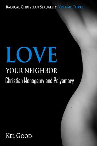 Christian and sexuality, keit del castillo video porno